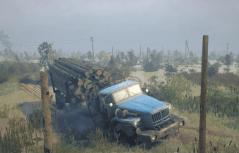 REF-abandoned-logging-Map-v1-2