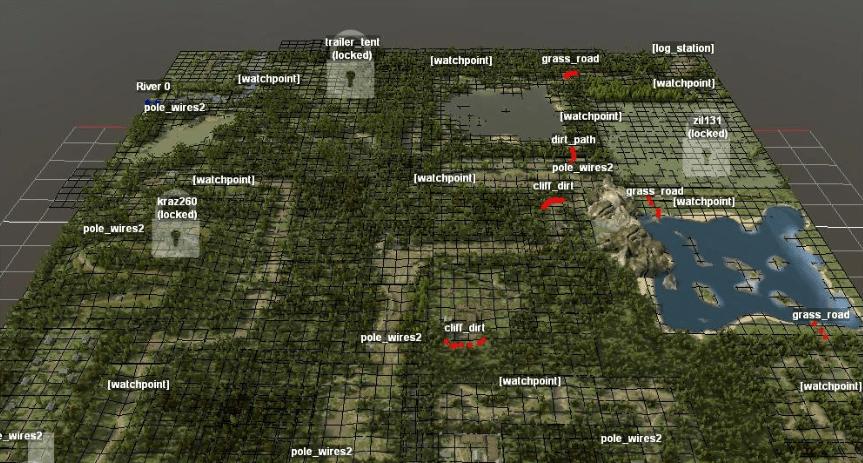 REF-abandoned-logging-Map-v1-4