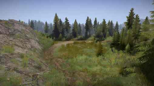 Villages-Summer-and-Autumn-2-Map-are-the-same-v1-2