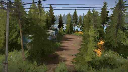 Villages-Summer-and-Autumn-2-Map-are-the-same-v1-4