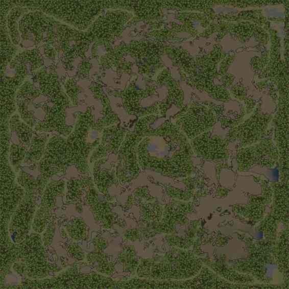 Zamutino-map-v0-1