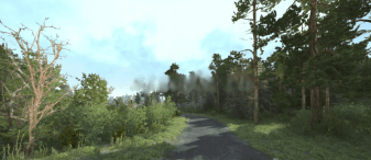 Fair-Weather2-Map-v23.02-1