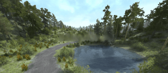 Fair-Weather2-Map-v23.02-2
