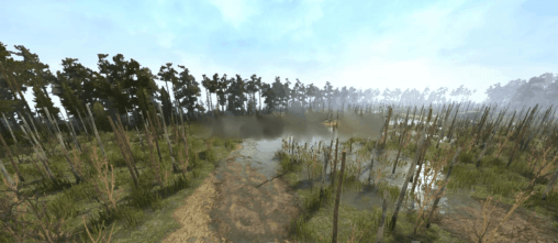 Fair-Weather2-Map-v23.02-3