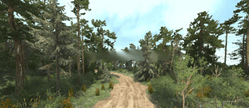 Fair-Weather2-Map-v23.02-4