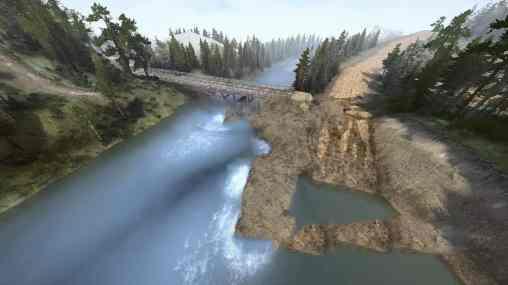 Rescue-operation-Map-v031519-2