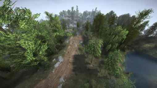 Steeply-Inclined-Map-v06.03-3