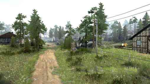 Return-to-Aleksandrovka-Map-v0-2