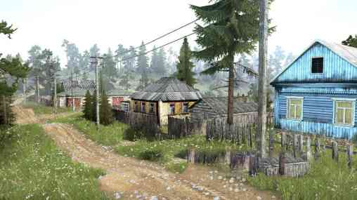 Return-to-Aleksandrovka-Map-v0-3