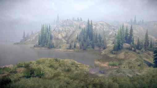 Stony-Hills-Map 3