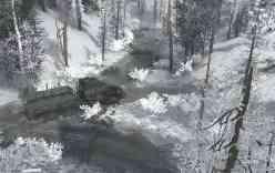 Dark-Forest-Snow-Map-v1-1