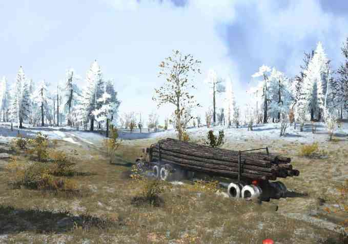 Maps-Snow-Hills-2-Map-v19.11-1
