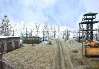 Maps-Snow-Hills-2-Map-v19.11-3