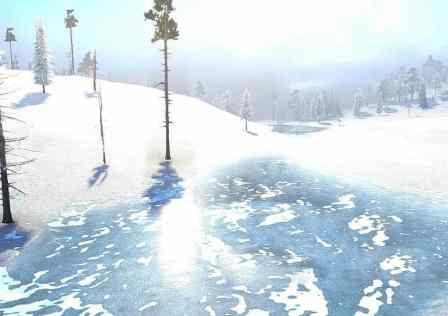Open-Snow-Exploration-Map-v1-4