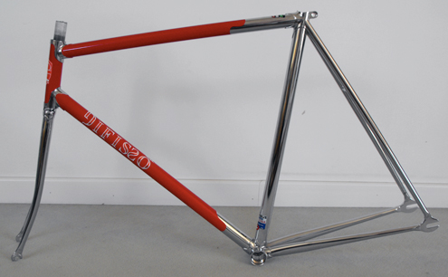 difisso_classic_lugged_track_frame1