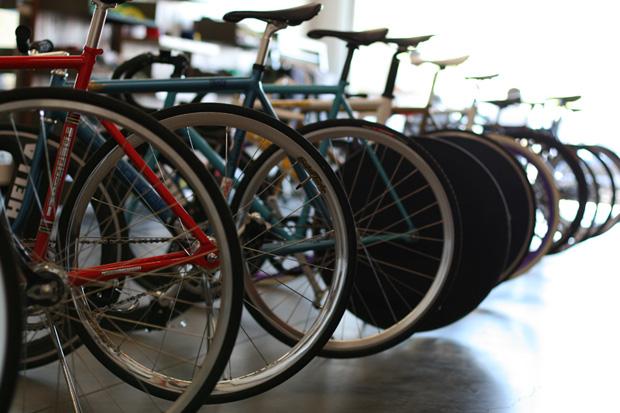stussy-lvfixed-bike-event-recap-4