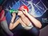SIM - May11 2012 DC Breaks & Metrik
