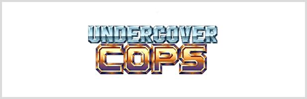 Bannière-Undercover-Cops1