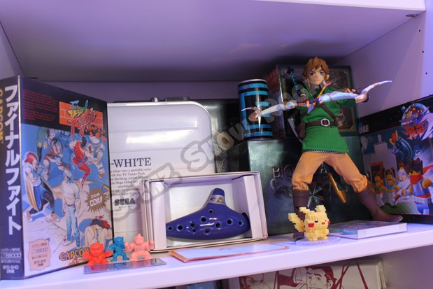 Zelda & Gamegear White 619 px