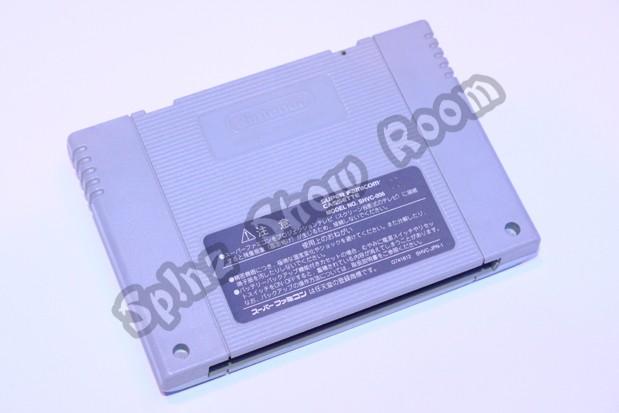 UNDAKE 30 Same Game Daisakusen Mario Version 02