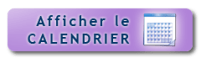 bouton_affiche_calendrier_normal