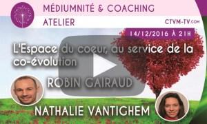 14-12-16-espace-coeur-atelier-youtube-retouche