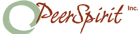 peer-spirit-logo