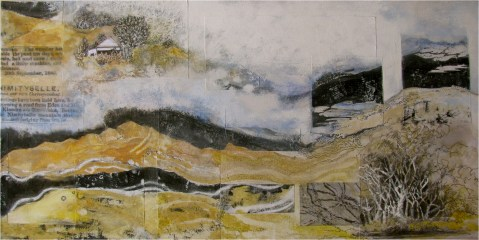 Jan Collingridge