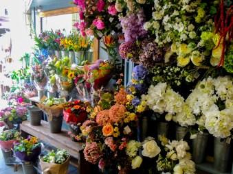 flower-shop