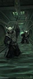 Thanadaemons