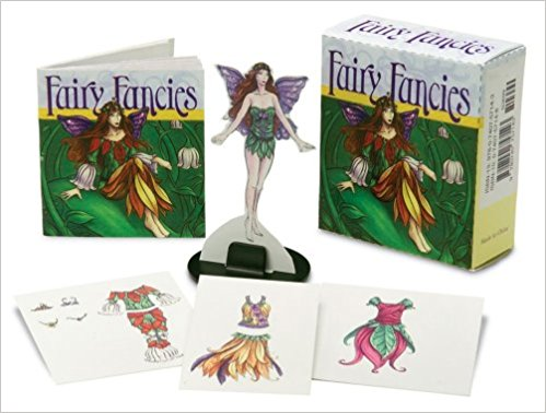 Fairy Fancies