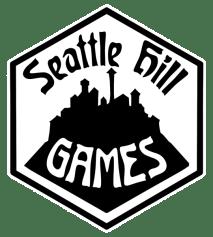 SeattleHillGames_Logo