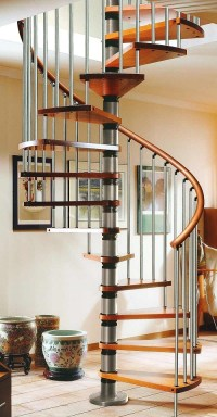 Spiral Stairs Direct Blog | Latest from the Spiral Stairs ...