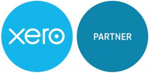 Spire Business Services Pty Ltd - Xero Partner
