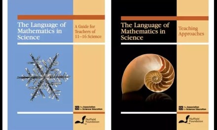 Maths and Science: 2 key reports