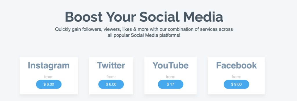 Social10x Review – Is Social10x a Scam?