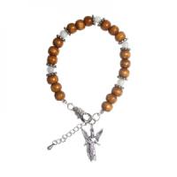Bracelet Archange Gabriel
