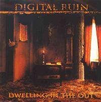 Digital Ruin Dwelling In The Out (album) Spirit Of Metal
