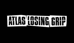 Atlas Losing Grip  Complete Achievements