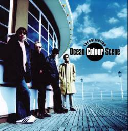 Ocean Colour Scene  Complete Achievements