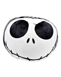 Nightmare Before Christmas Costumes & Decorations ...