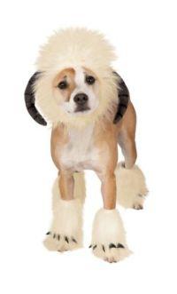 Dog Wampa Costume - Star Wars - Spirithalloween.com