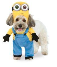 Dog Halloween Costumes for 2018 - Spirithalloween.com