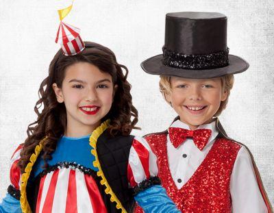 Best Halloween Costumes For Kids 2019