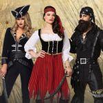 Best Couples Halloween Costumes For 2018 Spirit Halloween Blog