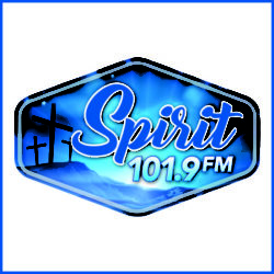Spirit 101.9
