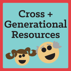 Cross+Generational Resources