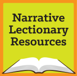 Category1_Narrative Lectionary