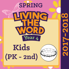 Product_Kids PK-2 Spring