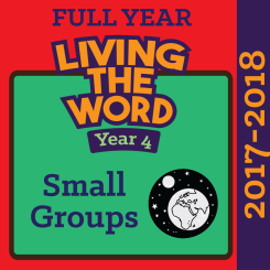 product_small-groups-full-year